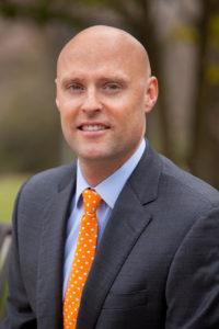 Bryce Rowe
