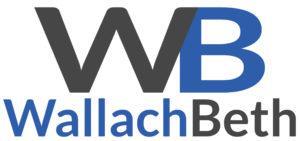 WallachBeth